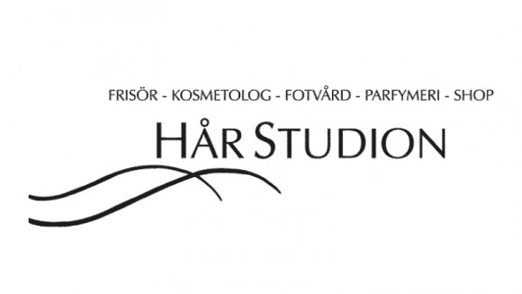 Image result for hårstudion